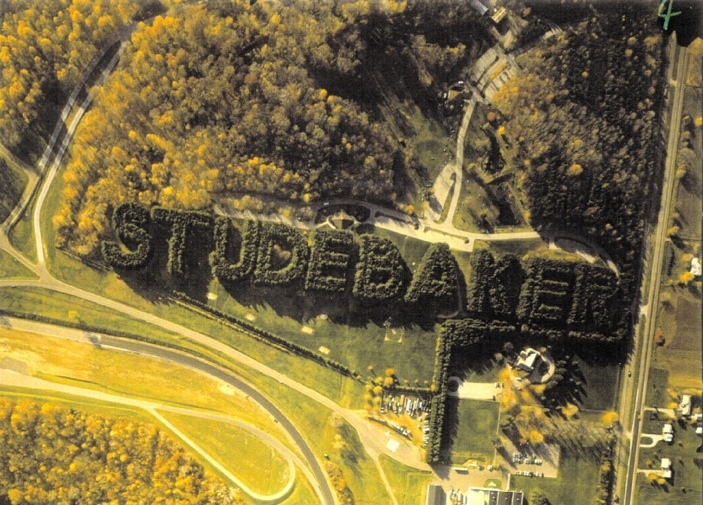 studebaker-forest