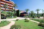 Фото 2 Simena Hotel