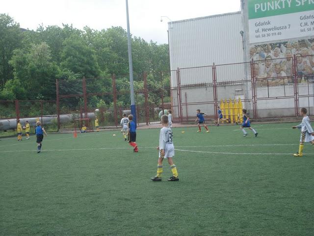 Wielki Finał Ligi Dzielnic Południowych 2010/2011 - final32.JPG