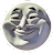 Ony Fahriardhani avatar image