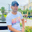Sourabh Bhati's profile photo