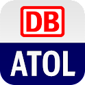 DB Schenker ATOL Mobile