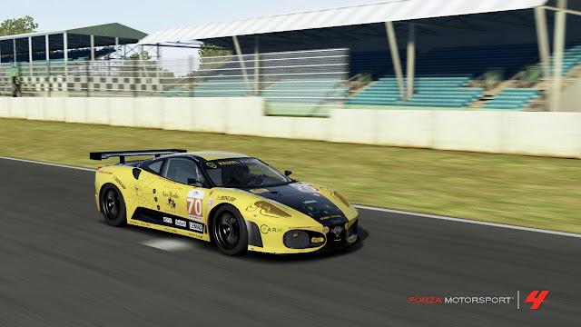 Forza165.jpg