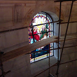 I Crkva Obnovljeno_00204.jpg
