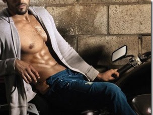 New Release: Dirty Ride (Wind Dragons MC #3.5) by Chantal Fernando