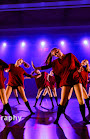 Han Balk Voorster Dansdag 2016-4775.jpg