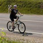 2013.06.02 SEB 32. Tartu Rattaralli 135 ja 65 km - AS20130602TRR_964S.jpg