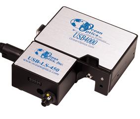 USB4000-FL-450