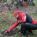 Экологический велопробег имени 300 летней сосны 018.jpg