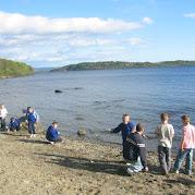 JS Loch Lomond 2006 004.jpg