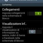 Screenshot_2012-11-16-21-09-04.jpg