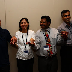 2008 03 Leadership Day 1 - ALAS_1106.jpg