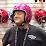 Stephen Grasso's profile photo