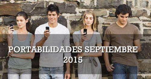 portabilidades-moviles-septiembre.jpg