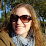 Rebecca Rosenbaum's profile photo