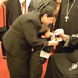 H.H Pope Tawadros II Visit (2nd Album) - DSC_0495%2B%25282%2529.JPG