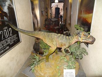 2018.08.22-053 Jurassic Park