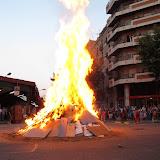 Fotos patinada flama del canigó - IMG_1096.JPG