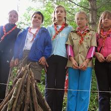 Področni mnogoboj MČ, Ilirska Bistrica 2006 - pics%2B051.jpg