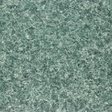D 5692 SQ Marmur zielony.jpg