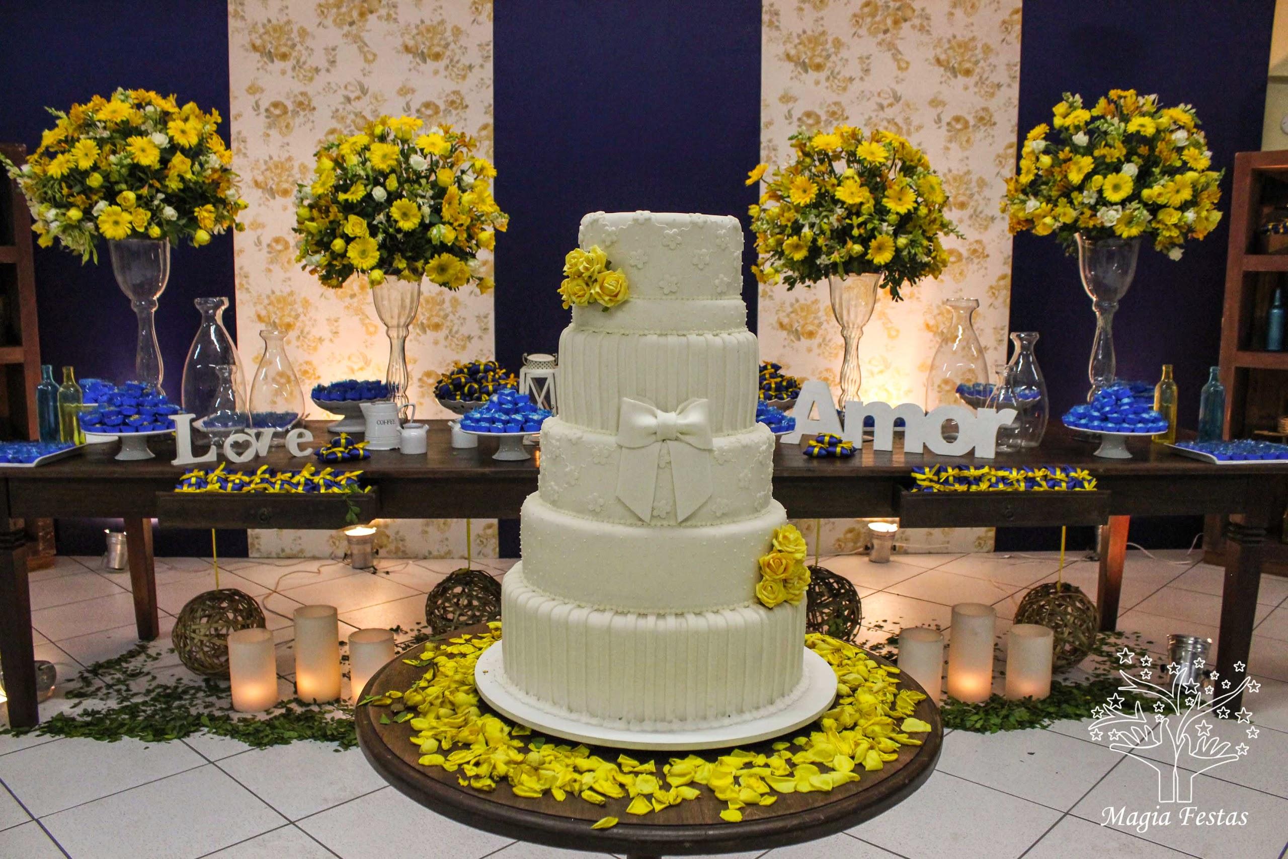 decoracao azul royal e amarelo para casamento : decoracao azul royal e amarelo para casamento:quinta-feira, 29 de maio de 2014