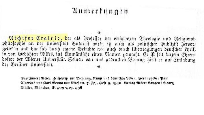 Das Innere Reich, 7.Jg., H 9, 1940