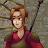 alex hamilton avatar image