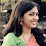 shivanthi g d gowda's profile photo