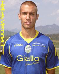 Dario Campagna