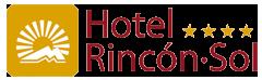 Hotel Rincon Sol | Web Oficial