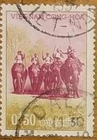 timbre Vietnam 015