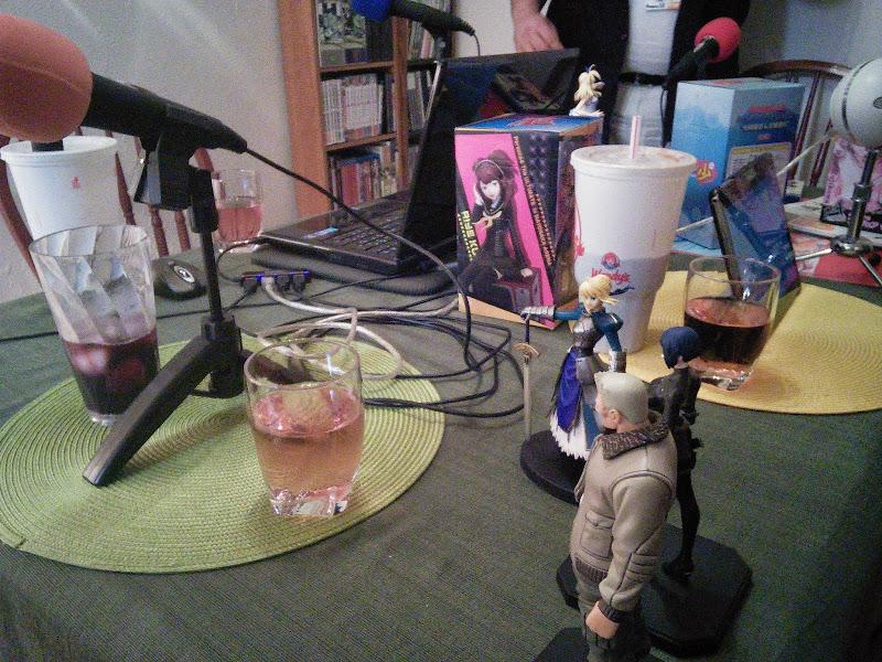Anivision Podcast Episode 200 - 2014-05-25%2B18.04.08.jpg