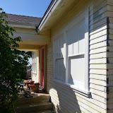 Davis Bungalow Repaint - 20121002_145931.jpg
