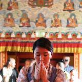 HH Sakya Trizins Mahakala Initiation at Sakya Monastery - 24-cc%2BP5070174%2BB72.JPG
