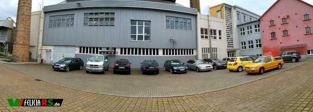 2. Skodatreffen Wolfsburg 2014 - PANO_20140830_125037.jpg
