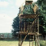 1985-1994 - 437-.jpg