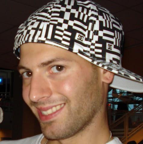Aaron Guyan