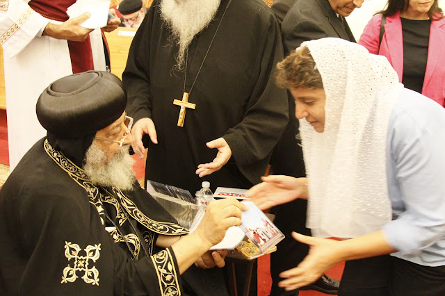 H.H Pope Tawadros II Visit (4th Album) - _MG_1742.JPG