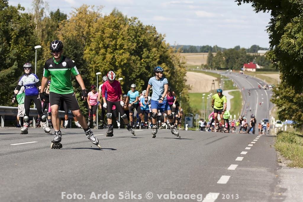 2013.08.25 SEB 7. Tartu Rulluisumaraton - AS20130825RUM_476S.jpg