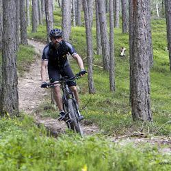 eBike Hagner Alm Tour und Fahrtechnikkurs 21.07.16-9560.jpg