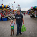 Fort Bend County Fair 2014 - 116_4251.JPG