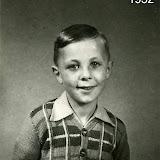 1952-guy-garnier.jpg