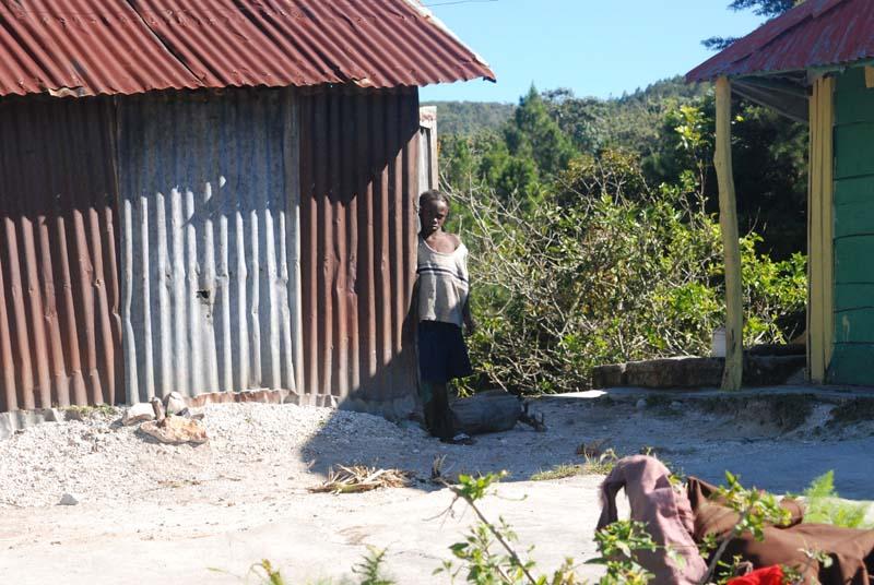 dominican republic - 106.jpg
