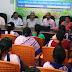 गिद्धौर PHC में आशा मॉड्यूल 5,6,7 का सामूदायिक स्तरीय आवासीय प्रशिक्षण शुरू