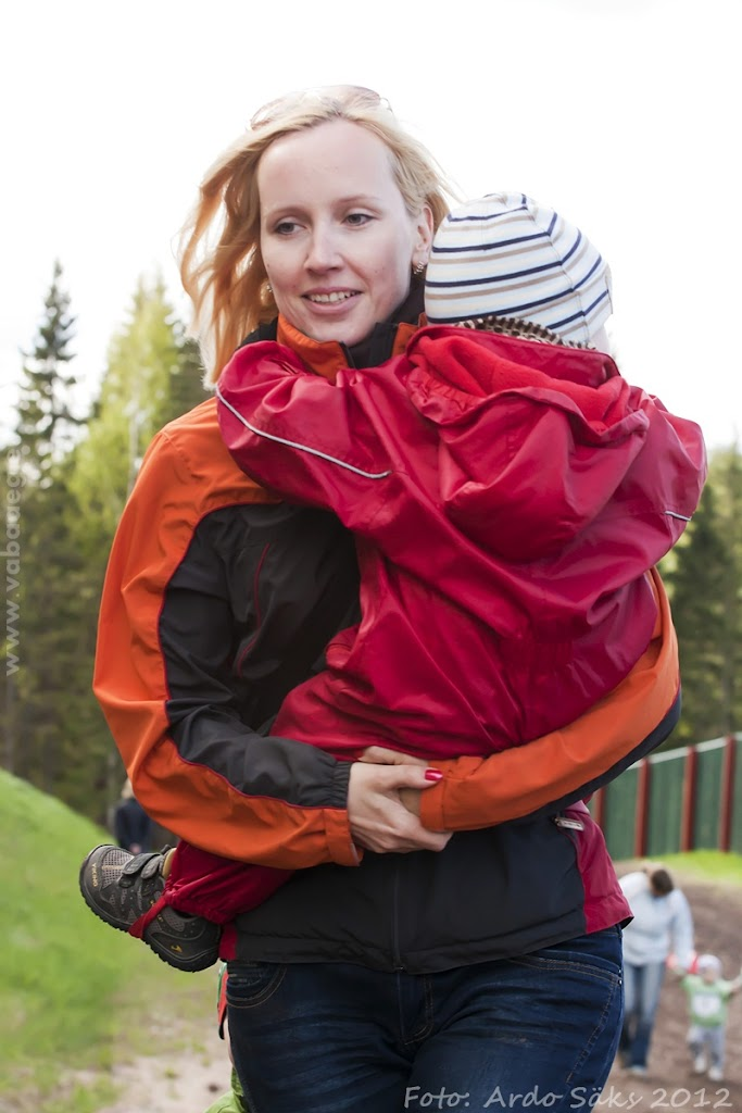 13.05.12 SEB 30. Tartu Jooksumaraton - AS20120513TJM_V023.jpg