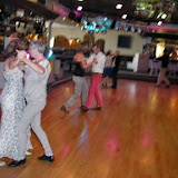 Danstest volw 24 mei 2014