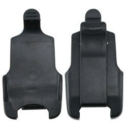 Samsung SGH-D357 Phone Swivel Belt Clip Holster
