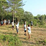 Campaments Estiu Cabanelles 2014 - IMG_0376.JPG
