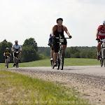 2013.06.02 SEB 32. Tartu Rattaralli 135 ja 65 km - AS20130602TRR_878S.jpg