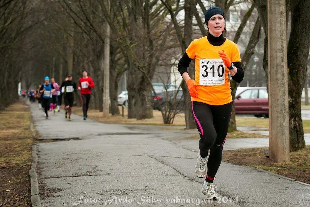 2014.04.12 Tartu Parkmetsa jooks 3 - AS20140412TPM3_356S.JPG
